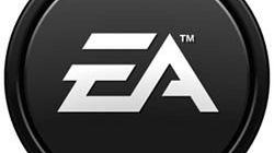 EA zarabia więcej na PS3, a nie na Xboxie 360