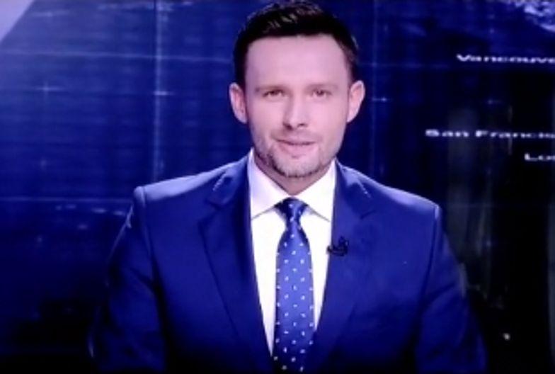 """Kompromitacja w TVP. """"Kopernik w grobie się przewraca"""""""