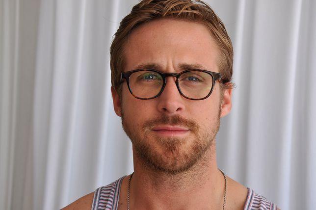 """""""First Man"""": Ryan Gosling pierwszym człowiekiem na Księżycu"""