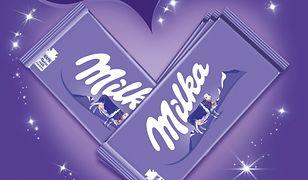 """Milka rusza z kampanią """"Czas delikatności"""" i wyjątkową loterią """"Wygrywaj i pomagaj z Milką"""""""