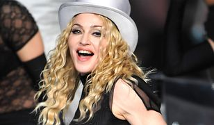 Madonna skończyła 62 lata