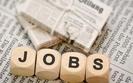 W Niemczech w grudniu stopa bezrobocia wyniosła 6,9 proc.