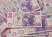 Po ile euro, dolar i frank