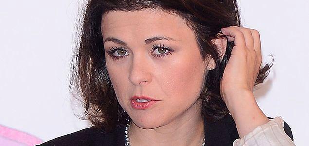 Katarzyna Cichopek: denerwuje mnie, kiedy ktoś pisze o moim braku umiejętności