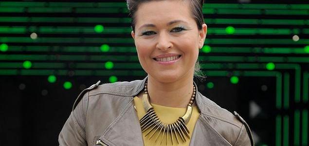 Popularne prezenterki TVP2 zawieszone!