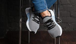 Buty sportowe nie tylko na siłownię – z czym zestawić je w codziennych stylizacjach?