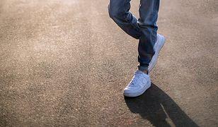Kultowe buty sportowe dla mężczyzn - te modele są ponadczasowe!