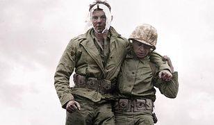 Niezwykłe kolorowe zdjęcia z czasów II wojny światowej - część druga