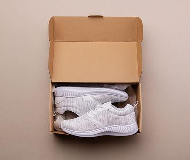 Buty sportowe męskie – jakie sprawdzą się do ćwiczeń w domu?