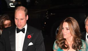 Księżna Kate miała być w czwartej ciąży. Najnowsze zdjęcia rozwiewają wątpliwości