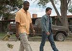 USA Box Office: Agenci Denzel Washington i Mark Wahlberg rządzą w USA