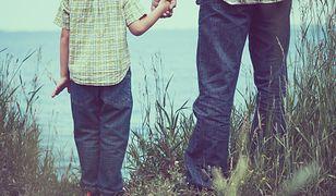Bardziej zajęci rodzice mają więcej czasu dla swoich dzieci