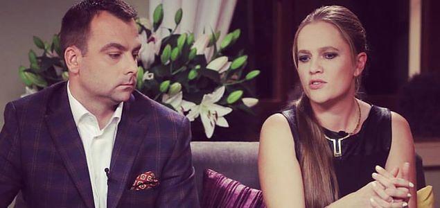"""""""Rolnik szuka żony"""": Mariusz ukrywał przed Anną, że jest żonaty?"""