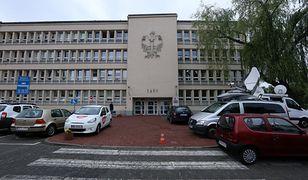 Prokuratura w Zawierciu zaskarżyła wyrok Sądu Okręgowego w Częstochowie ws. Marka K.. oskarżonego o wielokrotne zgwałcenie wnuczki