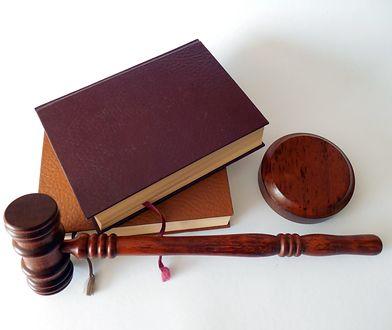 Prokuratura skierowała akt oskarżenia wobec gwałciciela dzieci.