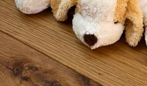 W tym sęk - jakie deski podłogowe wybrać?