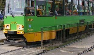 Gdzie powstanie pętla tramwajowa na poznańskich Naramowicach?