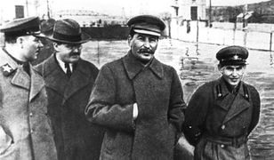 Prof. François-Xavier Nérard: Sowieci chcieli, by każdy obywatel był donosicielem