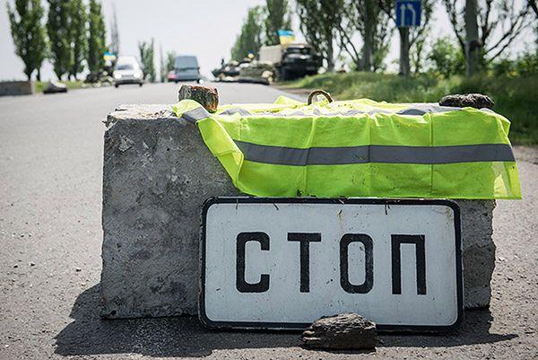 Media: w tajemnicy pochowano w Rosji żołnierzy poległych na Ukrainie