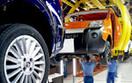Program wsparcia dla zwolnionych z firm motoryzacyjnych