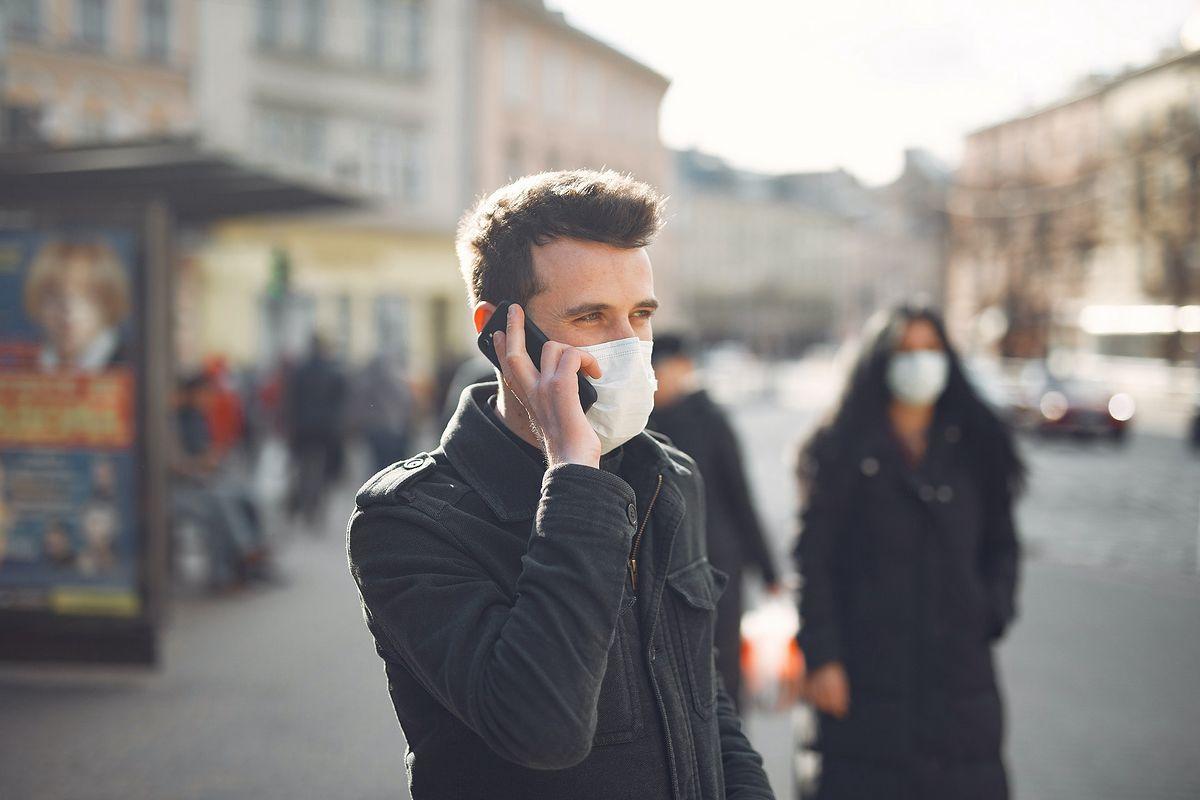 Jak będzie wyglądać lockdown w Polsce?