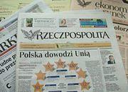 Gremi Media złożyła MSP propozycję ws. kupna udziałów Presspubliki