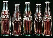 Wielka rocznica Coca-Coli
