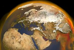 Niezwykłe znalezisko sprzed 3,7 mld lat. Pomoże odkryć tajemnice wczesnej Ziemi