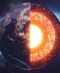 Czy Ziemia ma puls? Geologiczne cykle co 27,5 miliona lat