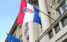Najwyższe od lat bezrobocie w Chorwacji