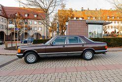 Najważniejsze samochody w historii. Sprawdź modele, które zmotoryzowały świat!