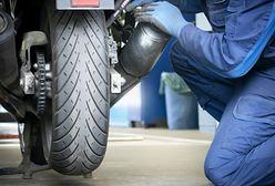 Cena badania technicznego na SKP. Ile zapłacisz za motocykl, a ile za motorower