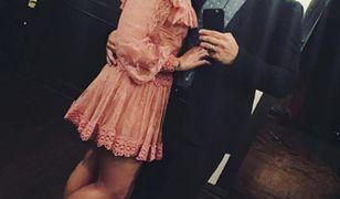 Demi Lovato i Wilmer Valderrama byli razem 6 lat