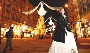 Wiedeński walc, wiedeński bal