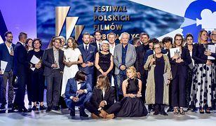 """Festiwal w Gdyni tylko online. """"Nikt nie chce, by odwoływać festiwal zupełnie"""""""