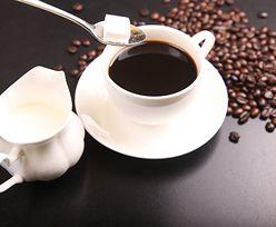 Odstaw kawę 5 dni przed miesiączką. Efekt może zaskoczyć
