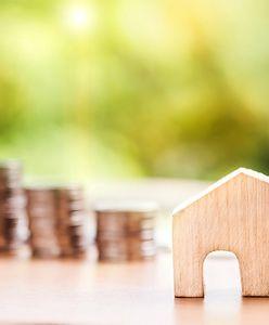 Rozliczenie sprzedaży nieruchomości w PIT 2021 przez osoby nieprowadzące działalności gospodarczej