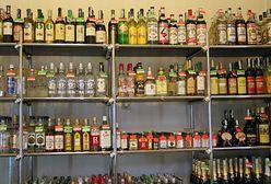 Ograniczenia w sprzedaży alkoholu. Zakaz obejmie stacje benzynowe, ale już nie ogródki piwne