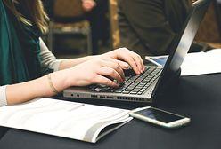 Rozliczenie PIT-36 online. Wyjaśniamy w jaki sposób powinni zrobić to przedsiębiorcy