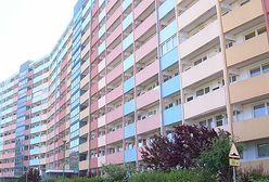 Spółdzielnie mieszkaniowe trzeba reformować. Głosy czytelników po naszym artykule