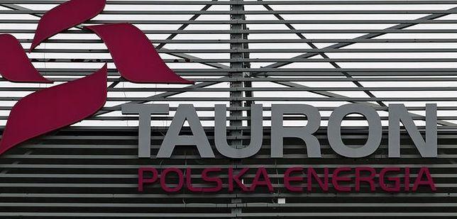 Grupa Tauron chce zmniejszać zatrudnienie