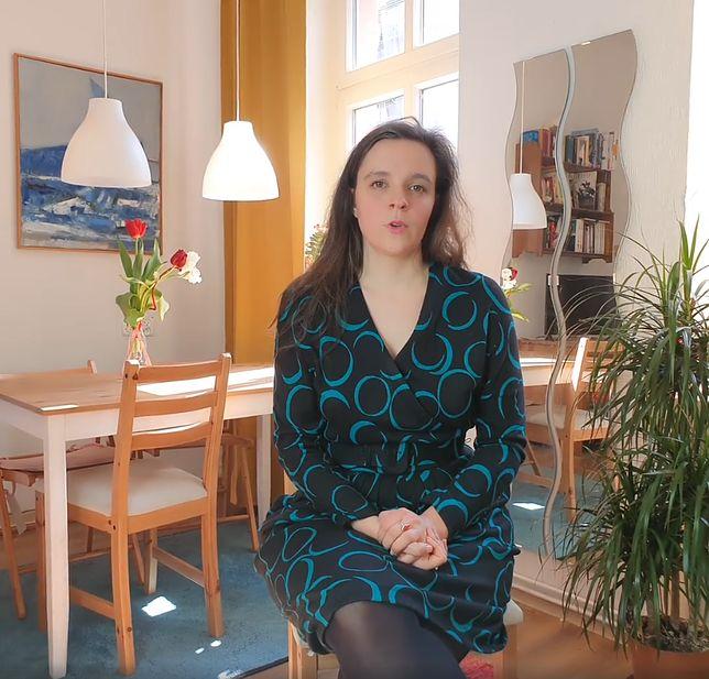 """Koronawirus w Polsce. Klaudia Jachira krytykuje Koalicję Obywatelską i Małgorzatę Kidawę-Błońską: """"Czysta hipokryzja i cynizm"""""""