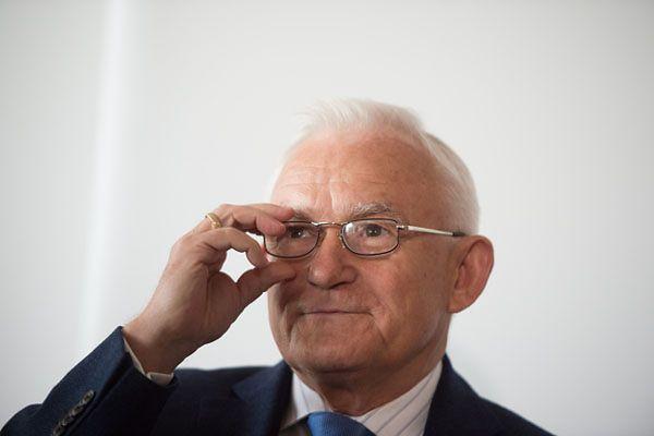 Leszek Miller: Tusk może przejść do historii, jeśli opracuje plan pokojowy