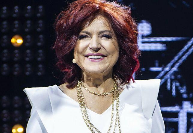 "Urszula Dudziak była jurorką ""The Voice of Poland"" i ""The Voice Senior"""