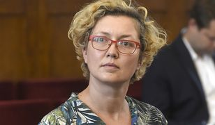 Anna Strzałkowska o TVP. Jest zszokowana skalą przeinaczenia