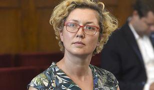 """TVP chce powiązać aktywistkę LGBT z morderstwem przyjaciółki. """"Pewnie odrzuciła zaloty"""""""