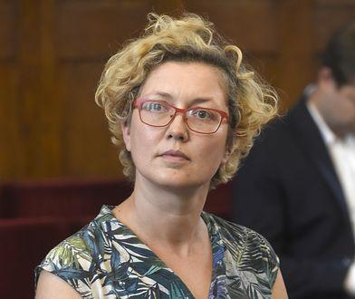 """""""To prowadzi do pogromu"""". Przyjaciółka ofiary oskarża TVP o manipulację"""