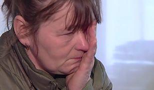 Jak przekazała siostra Oksany K., Ukrainka trafiła do szpitala w Poznaniu. Prawdopodobnie nigdy już nie wróci do pełni zdrowia