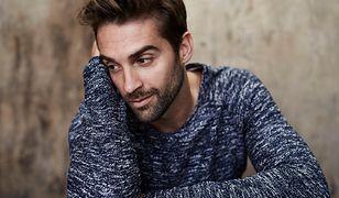 Swetry na chłodniejsze dni. Teraz kupisz je taniej nawet o 70 proc.
