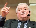 Rząd daje 400 zł dla opozycjonistów. Zapytaliśmy Lecha Wałęsę, czy weźmie